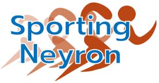 Logo du Sporting Neyron